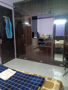 Gallery Cover Image of 350 Sq.ft 1 RK Independent Floor for rent in Sector 47 for 12500