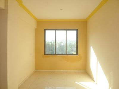 Gallery Cover Image of 785 Sq.ft 2 BHK Apartment for buy in Neral for 2028000
