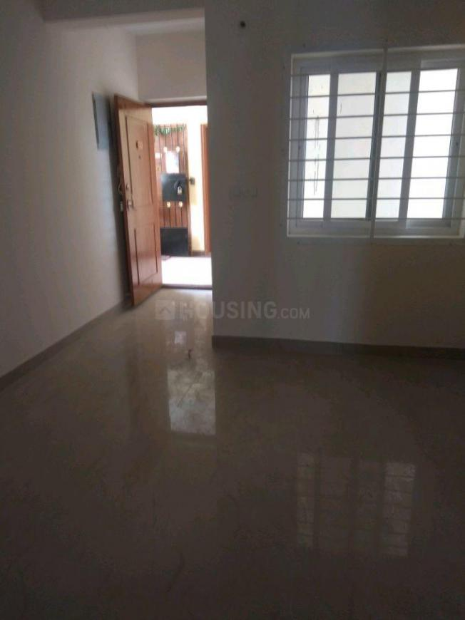 Living Room Image of 1670 Sq.ft 3 BHK Independent Floor for rent in Guduvancheri for 15000