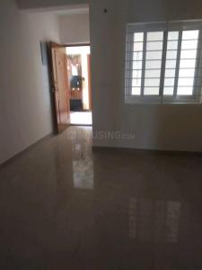 Gallery Cover Image of 1670 Sq.ft 3 BHK Independent Floor for rent in Guduvancheri for 15000
