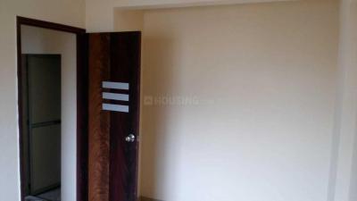 Gallery Cover Image of 560 Sq.ft 2 BHK Apartment for buy in Samrin Sudama Regency, Khardipada for 2800000
