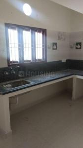 Gallery Cover Image of 975 Sq.ft 2 BHK Apartment for buy in Maraimalai Nagar for 4400000