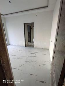 Gallery Cover Image of 695 Sq.ft 1 BHK Apartment for buy in Hiya Regency, Bhayandar East for 5668000