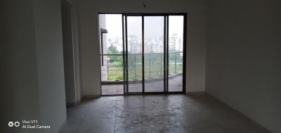 Gallery Cover Image of 1787 Sq.ft 3 BHK Apartment for rent in Baner for 29000
