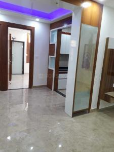 Gallery Cover Image of 785 Sq.ft 2 BHK Apartment for buy in Rishabh Hindon Green Valley, Ahinsa Khand for 3750000