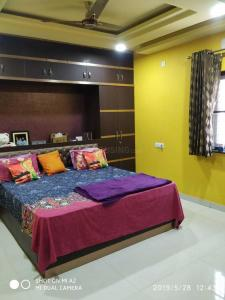Gallery Cover Image of 2400 Sq.ft 3 BHK Independent House for buy in Safilguda for 15000000