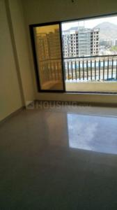 Gallery Cover Image of 580 Sq.ft 1 BHK Independent House for rent in Nalasopara West for 5000