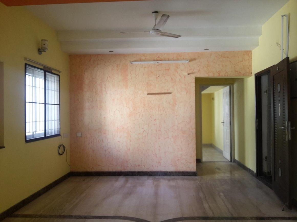 Living Room Image of 940 Sq.ft 2 BHK Apartment for buy in Besant Nagar for 10000000