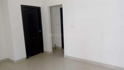 Gallery Cover Image of 1340 Sq.ft 3 BHK Apartment for buy in Gottigere for 6250124