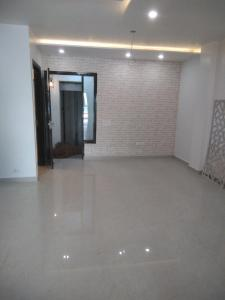 Gallery Cover Image of 1080 Sq.ft 3 BHK Independent Floor for buy in Sector 8 Dwarka for 10500000