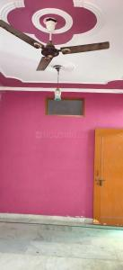 Gallery Cover Image of 1000 Sq.ft 1 BHK Independent Floor for rent in Tilak Nagar for 10000