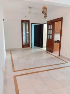 Gallery Cover Image of 1650 Sq.ft 4 BHK Apartment for buy in Ansal Sushant Estate, Sector 52 for 14400000