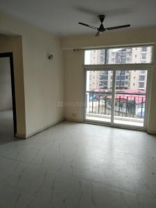Gallery Cover Image of 1200 Sq.ft 2 BHK Apartment for buy in Urbtech Xaviers, Sector 168 for 4600000