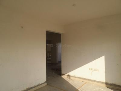 Gallery Cover Image of 1523 Sq.ft 3 BHK Apartment for buy in Annapurneshwari Nagar for 5178200