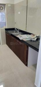 Gallery Cover Image of 1800 Sq.ft 3 BHK Apartment for rent in Sugee Trimurti, Dadar West for 185000