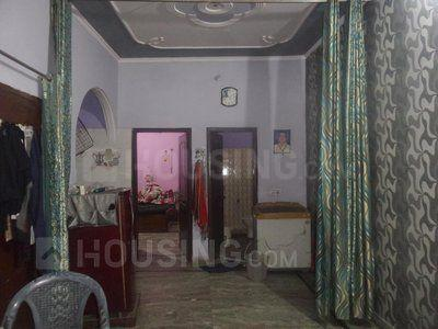 Gallery Cover Image of 585 Sq.ft 3 BHK Independent House for buy in Sector 3A for 5500000