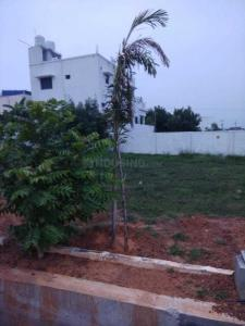 Gallery Cover Image of  Sq.ft Residential Plot for buy in Sriperumbudur for 2625000