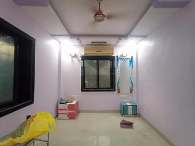 Gallery Cover Image of 400 Sq.ft 1 RK Apartment for buy in sumit, Borivali West for 6200000