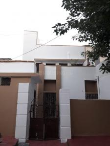 Gallery Cover Image of 1700 Sq.ft 4 BHK Independent House for buy in Pratap Nagar for 6100000