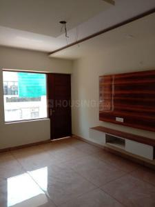 Gallery Cover Image of 2700 Sq.ft 4 BHK Independent Floor for buy in Sector 43 for 9200000