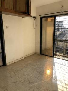 Gallery Cover Image of 895 Sq.ft 2 BHK Apartment for rent in Dombivli East for 15000