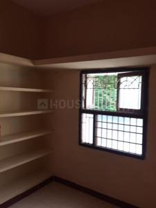 Gallery Cover Image of 702 Sq.ft 2 BHK Apartment for buy in Vijayalakshmi, Adambakkam for 4200000