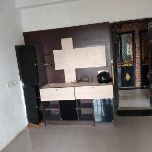 Gallery Cover Image of 1017 Sq.ft 2 BHK Apartment for buy in Dev Dev Castle, Isanpur for 4100000