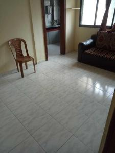 Gallery Cover Image of 686 Sq.ft 1 BHK Apartment for rent in Chembur for 30000