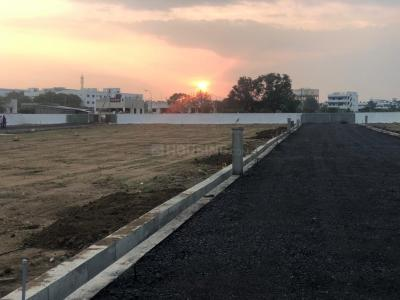 436 Sq.ft Residential Plot for Sale in Villankurichi, Coimbatore
