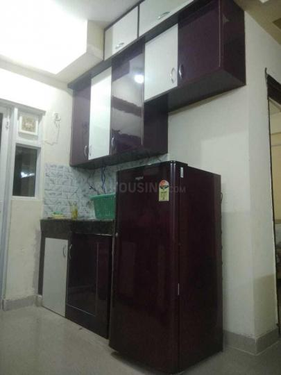 Kitchen Image of PG 4442017 Noida Extension in Noida Extension
