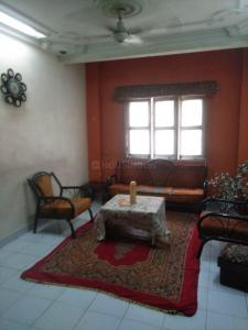 Gallery Cover Image of 1100 Sq.ft 2 BHK Apartment for rent in Vasna for 15000