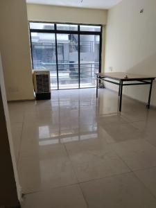Gallery Cover Image of 1500 Sq.ft 3 BHK Apartment for buy in Shree Balaji Agora Residency, Sughad for 4500000