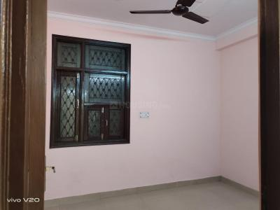 Gallery Cover Image of 1200 Sq.ft 3 BHK Independent Floor for buy in Mahavir Enclave for 4700000