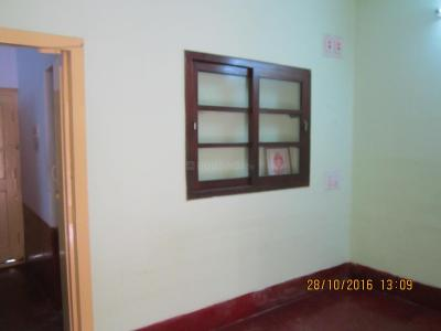 Gallery Cover Image of 650 Sq.ft 1 BHK Independent House for rent in Jayanagar for 12500