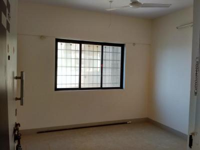 Gallery Cover Image of 430 Sq.ft 1 BHK Apartment for rent in Worli for 33000