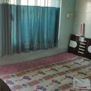 Gallery Cover Image of 825 Sq.ft 2 BHK Apartment for buy in Vitthalwadi for 2000000