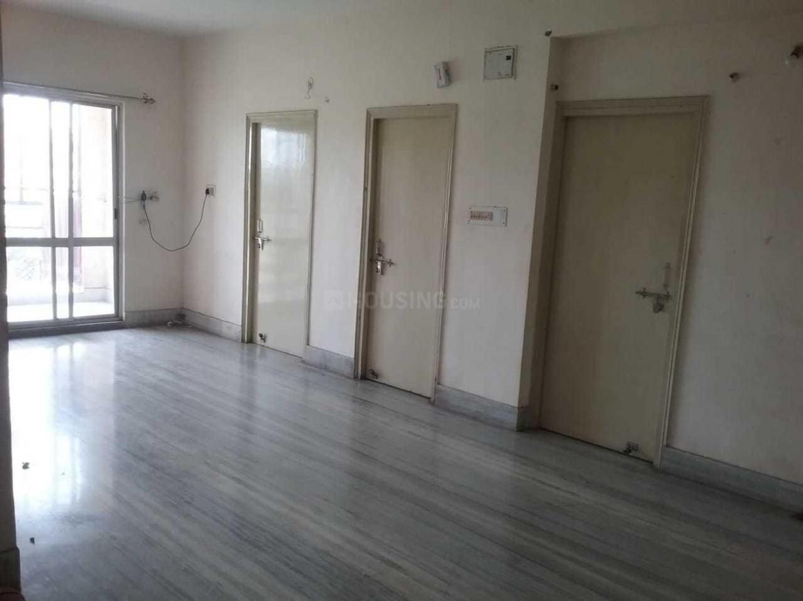 Living Room Image of 1220 Sq.ft 3 BHK Apartment for buy in Adityapur for 4800000