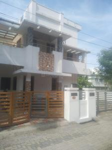 Gallery Cover Image of 1350 Sq.ft 2 BHK Independent House for rent in Nurani for 15000