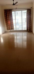 Gallery Cover Image of 530 Sq.ft 1 BHK Apartment for rent in Santacruz West for 35000