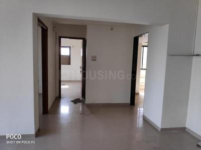 Gallery Cover Image of 1050 Sq.ft 2 BHK Apartment for rent in Wadala for 43000