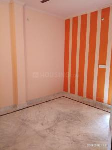 Gallery Cover Image of 540 Sq.ft 2 BHK Independent House for buy in Chipiyana Buzurg for 1990000