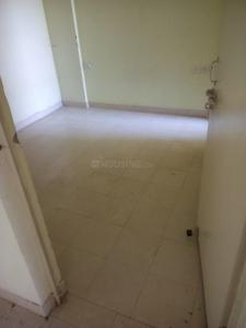 Gallery Cover Image of 650 Sq.ft 2 BHK Apartment for buy in Milakpur Goojar for 1000000
