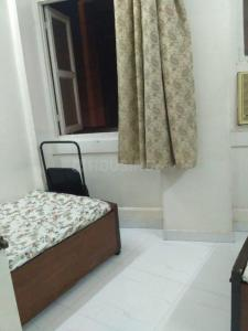 Bedroom Image of Twin & Four Sharing in Tardeo