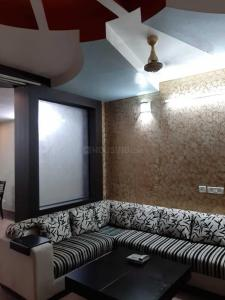 Gallery Cover Image of 250 Sq.ft 1 RK Apartment for rent in Sector 62 for 8000