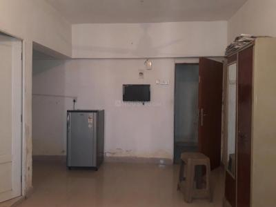 Gallery Cover Image of 344 Sq.ft 1 RK Apartment for buy in Goregaon East for 2900000