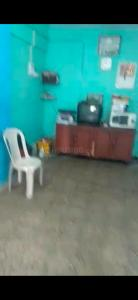 Gallery Cover Image of 650 Sq.ft 1 BHK Apartment for buy in Mumbra for 2000000