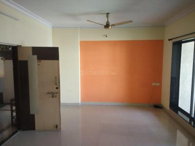 Gallery Cover Image of 1560 Sq.ft 3 BHK Apartment for buy in Haware Tiara, Kharghar for 14000000