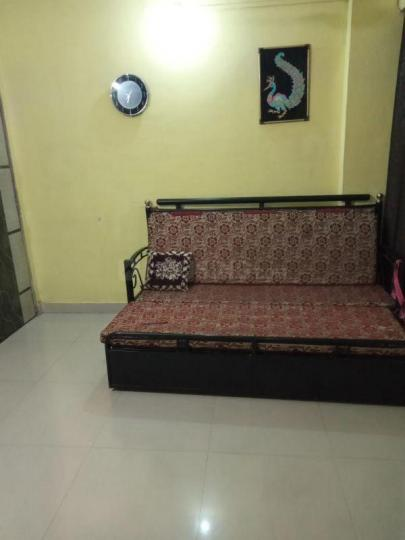 Hall Image of PG 5507711 Dombivli West in Dombivli West