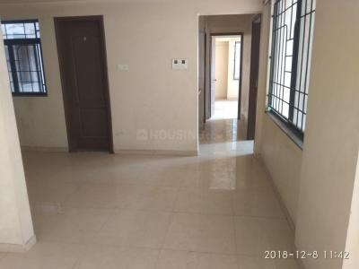 Gallery Cover Image of 970 Sq.ft 2 BHK Apartment for rent in Mohammed Wadi for 14000