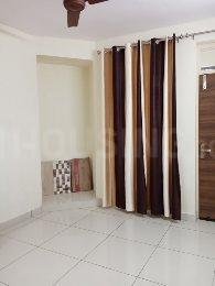 Gallery Cover Image of 950 Sq.ft 2 BHK Apartment for rent in Adarsh Arya Apartments, Sector 6 Dwarka for 25000